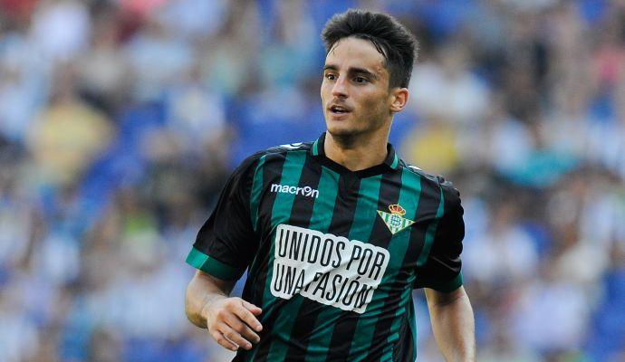 Pippo Russo: Juankar, il calciatore che non ha mai conosciuto il suo club