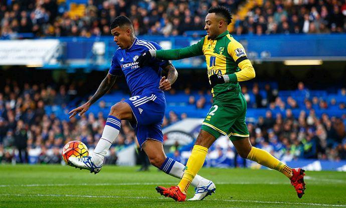 Newcastle: chiesto un esterno al Chelsea