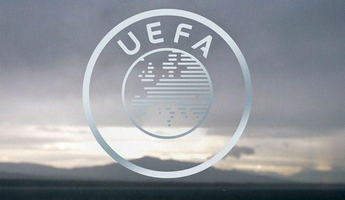 Uefa: studia il caso Milan
