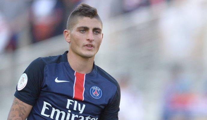Verratti meglio di Ibrahimovic: è lui il miglior straniero della Ligue 1 nel 2015. Raiola: 'Ma Zlatan vi stupirà ancora'
