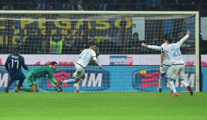 Inter, Handanovic: 'Melo? Siamo gruppo quando si vince e quando si fanno le cazzate'