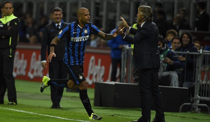 Intermania: viva le critiche. Mancini, cosa doveva fare Melo per essere tolto?