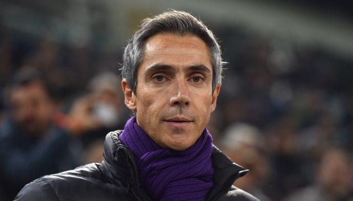 VIDEO Fiorentina, Sousa: 'Futuro? Parlo con Della Valle. Cena con lo Zenit, voci false'