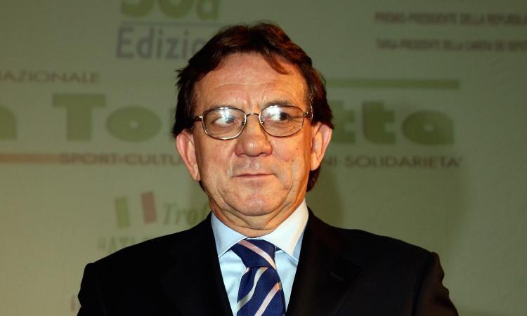 Boninsegna: 'Inter-Cagliari gara scontata? Non credo proprio e a dirla tutta farò il tifo per...'