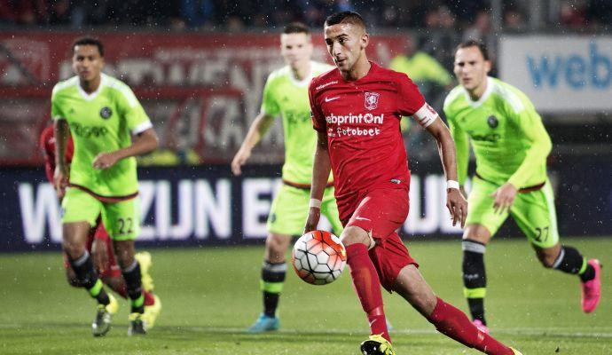 Pippo Russo: il Twente fa scuola, la Uefa stanga i club che lavoravano con i TPO