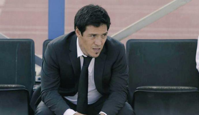 Juve, senti Camoranesi: 'Lazio avversario difficile. E occhio all'Inter'