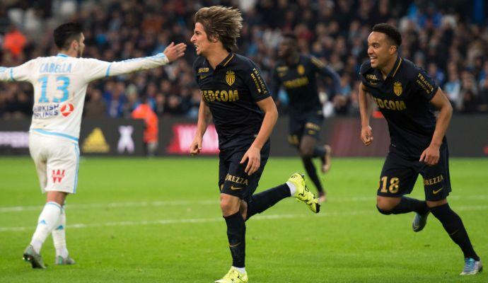 Benfica: si lavora per un grande ritorno