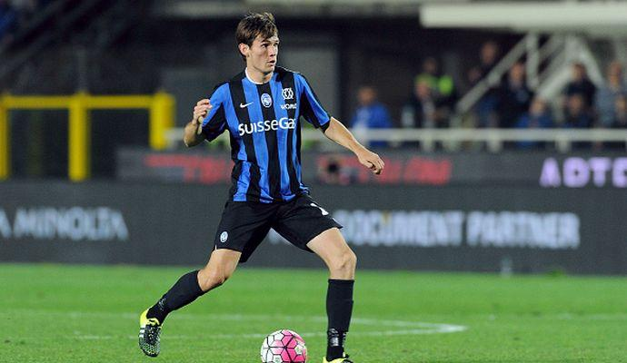 Olanda, de Roon: 'Grande calcio all'Atalanta' VIDEO