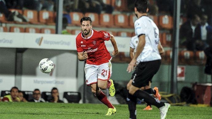 Perugia-Cesena 0-3: il tabellino VIDEO