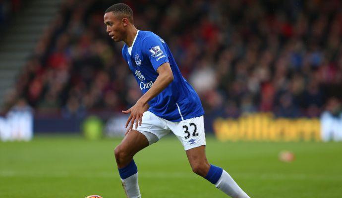 Everton, UFFICIALE: una cessione in Championship
