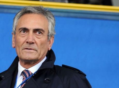 Il calcio italiano gioisce per il mercato, ma la Serie C è a un passo dal baratro