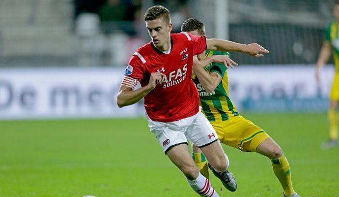 Seguito da Milan e Napoli: Henriksen verso la Premier