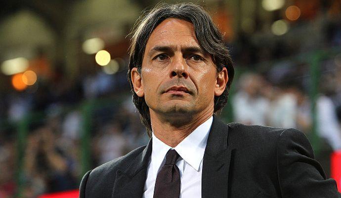 Venezia-Carpi 2-0: il tabellino