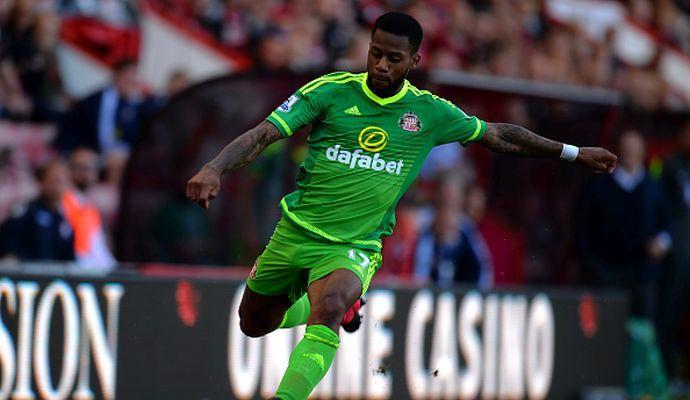 Sunderland, UFFICALE: ceduto un esterno al Besiktas