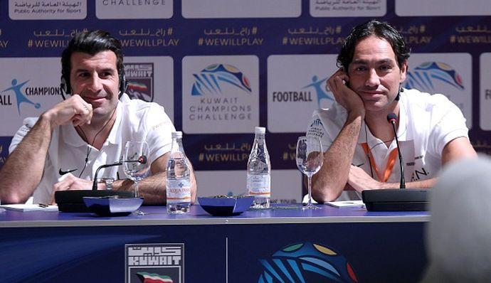 Nesta: 'Milan, tieni Mihajlovic e prendi Maldini. Mercato? Bisogna fare scouting'