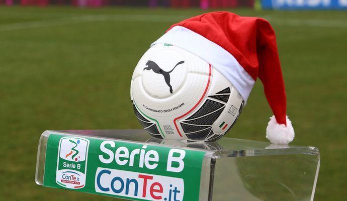 E' Natale, presenze record in serie B: ma i capi della A vogliono il calcio da salotto