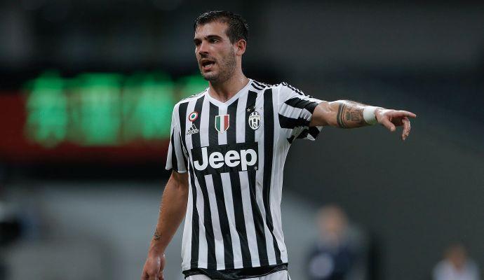 Juventus: Sturaro studia da Vidal