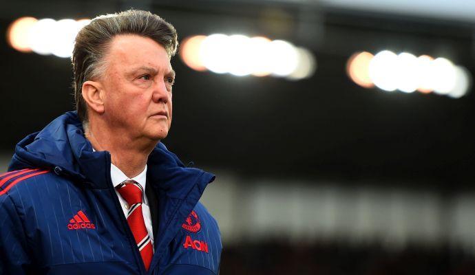 Manchester United, preso un talento per il futuro