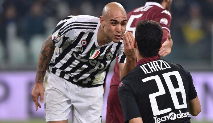 Juventus-Torino, l'ultimo derby di Coppa per i granata è stato un incubo: i precedenti