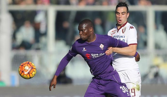 Siviglia: occhi su un difensore del Torino