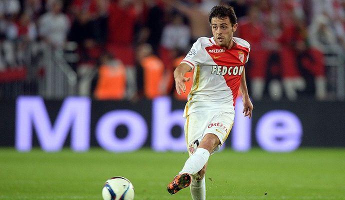 Ligue 1: il Marsiglia pareggia in casa e ora rischia, vince il Saint Etienne. Pari Monaco