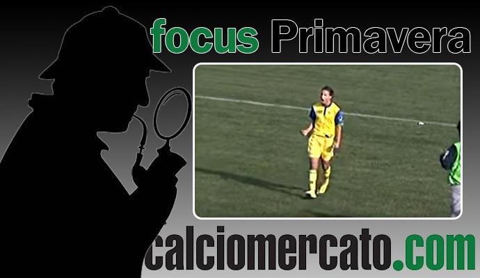 Kiyine: il 'nuovo Fellaini' piace all'Inter