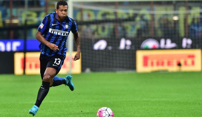 Inter, Guarin vuole parlare con Luiz Adriano. E spunta lo Shanghai Shenhua