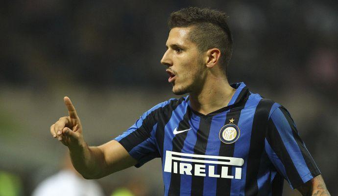Inter, ottimismo per Jovetic