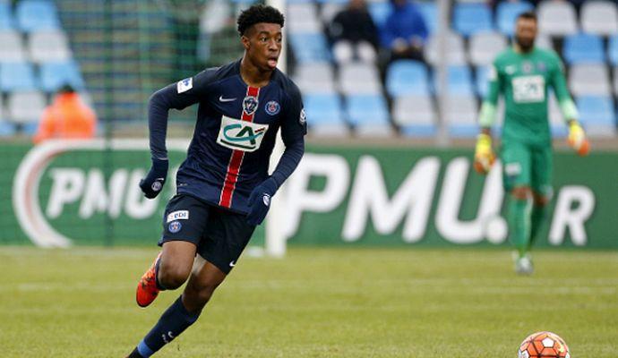 Inter, Kimpembe acquisto last minute