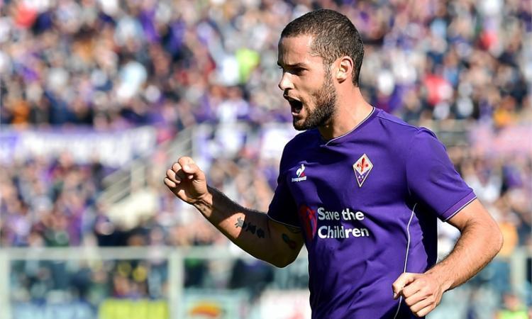 Fiorentina: scontro Suarez-Sousa