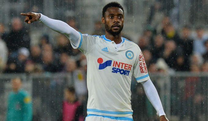 N'Koulou all'Inter, per ora no