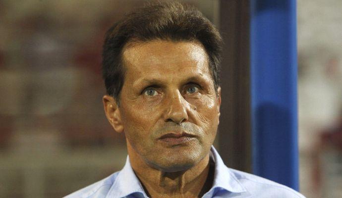 Avellino-Latina 2-1: il tabellino