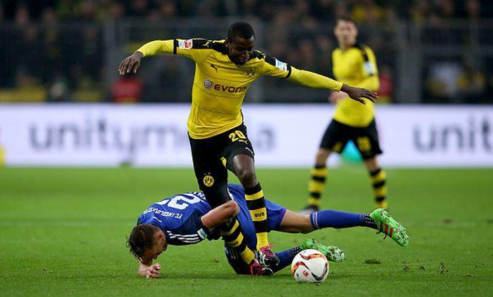 Bundesliga: il Borussia Dortmund vince 3-0, Colonia corsaro a Mainz