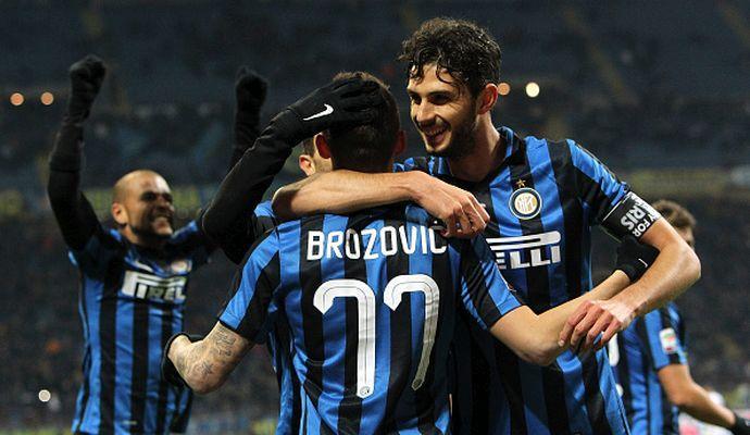 Inter: Ranocchia ad un passo dalla Samp