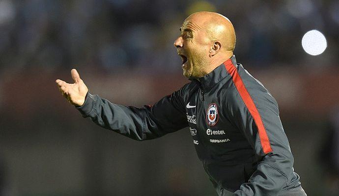 Lazio, nome nuovo per il dopo Inzaghi