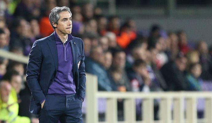 Di Gennaro: 'La sconfitta della Fiorentina è solo un incidente di percorso'