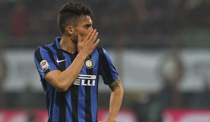 Ag. Telles: 'Può restare all'Inter'