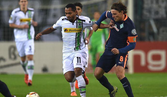 Borussia Monchengladbach: è fatta per Vestergaard