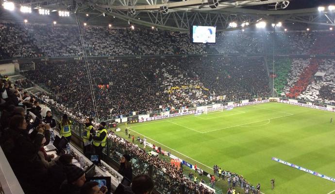 Juve, l'Under 17 completa la giornata perfetta dell'Academy: 3-1 al Pisa