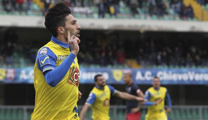 Chievo Verona, le pagelle di CM: Castro super, Birsa illumina. Chievo promosso
