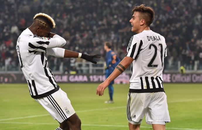 Pogba, Mbappé e Dybala: il super colpo Real Madrid e l'intrigo con la Juve
