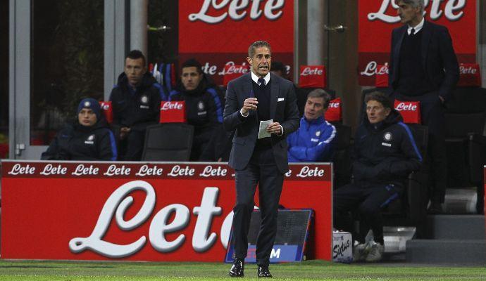 L'ex Silvinho: 'Messi all'Inter? Giocherà dove è più felice...'