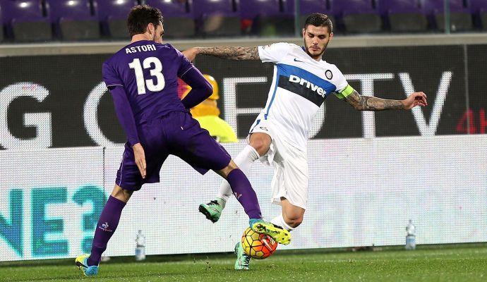 Fiorentina, dodici fedelissimi per Pioli ad aver giocato più del 50% dei minuti