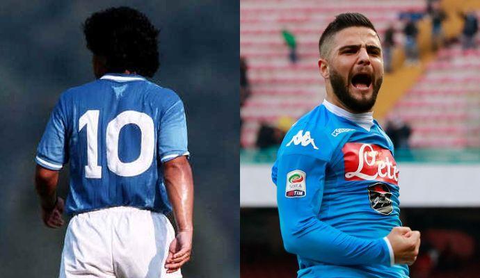 Da Maradona e lo 'scudetto venduto alla camorra' a De Laurentiis: 31 anni dopo torna il caos a Napoli