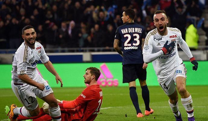 Manchester City: occhi su Cornet