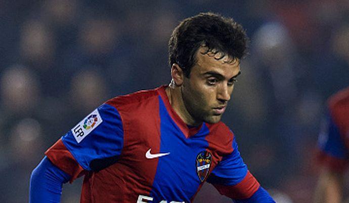 Liga: Getafe, colpo per la salvezza. Granada, cinque gol al Levante