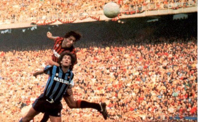 Lineamenti di filosofia del derby di Milano