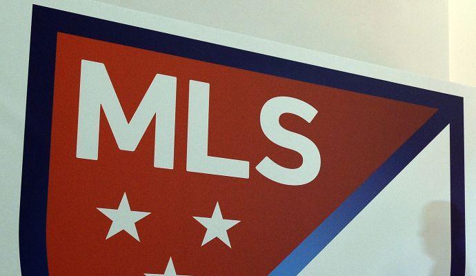 Gignac, Quintero e Wes pronti per l'MLS?