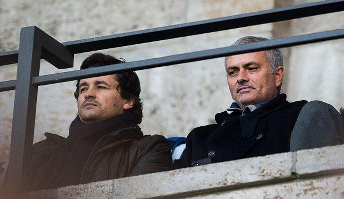 Da Speciale a umile, è un altro Mourinho