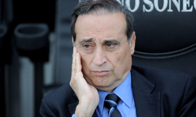 Inter, l'ex ad Paolillo: 'Non è al livello di Juve e Napoli. Marotta preso per fare ordine. Icardi? C'è un punto limite...'